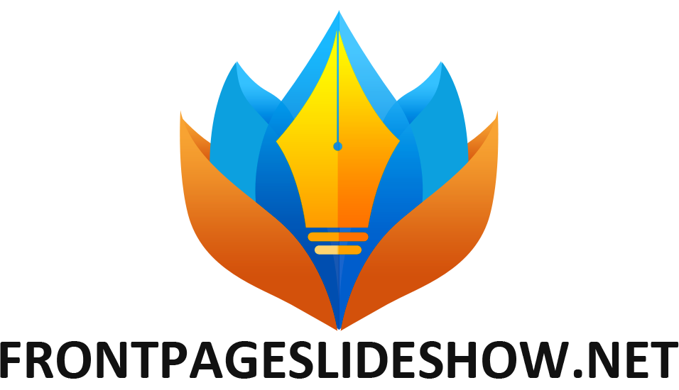 Frontpageslideshow